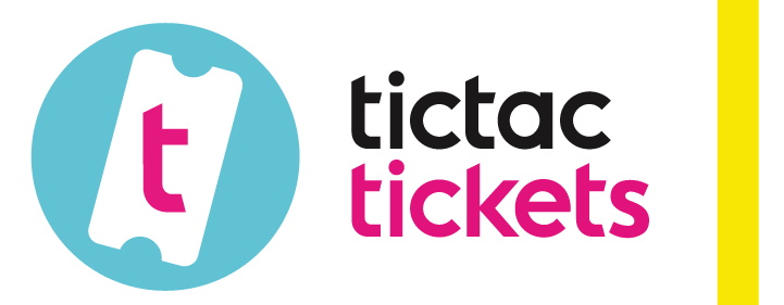 https://www.tictactickets.es